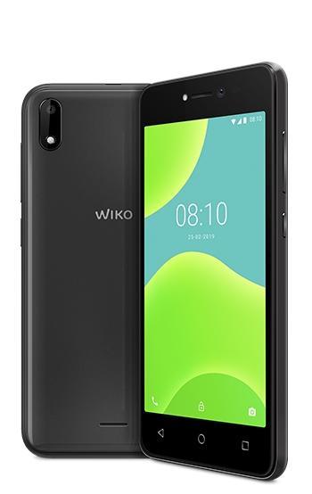 Wiko Y50 12,7 cm (5