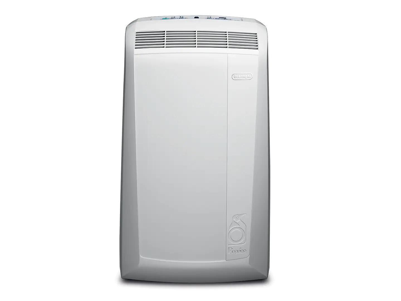 DeLonghi PACN74ECO 62 dB Bianco