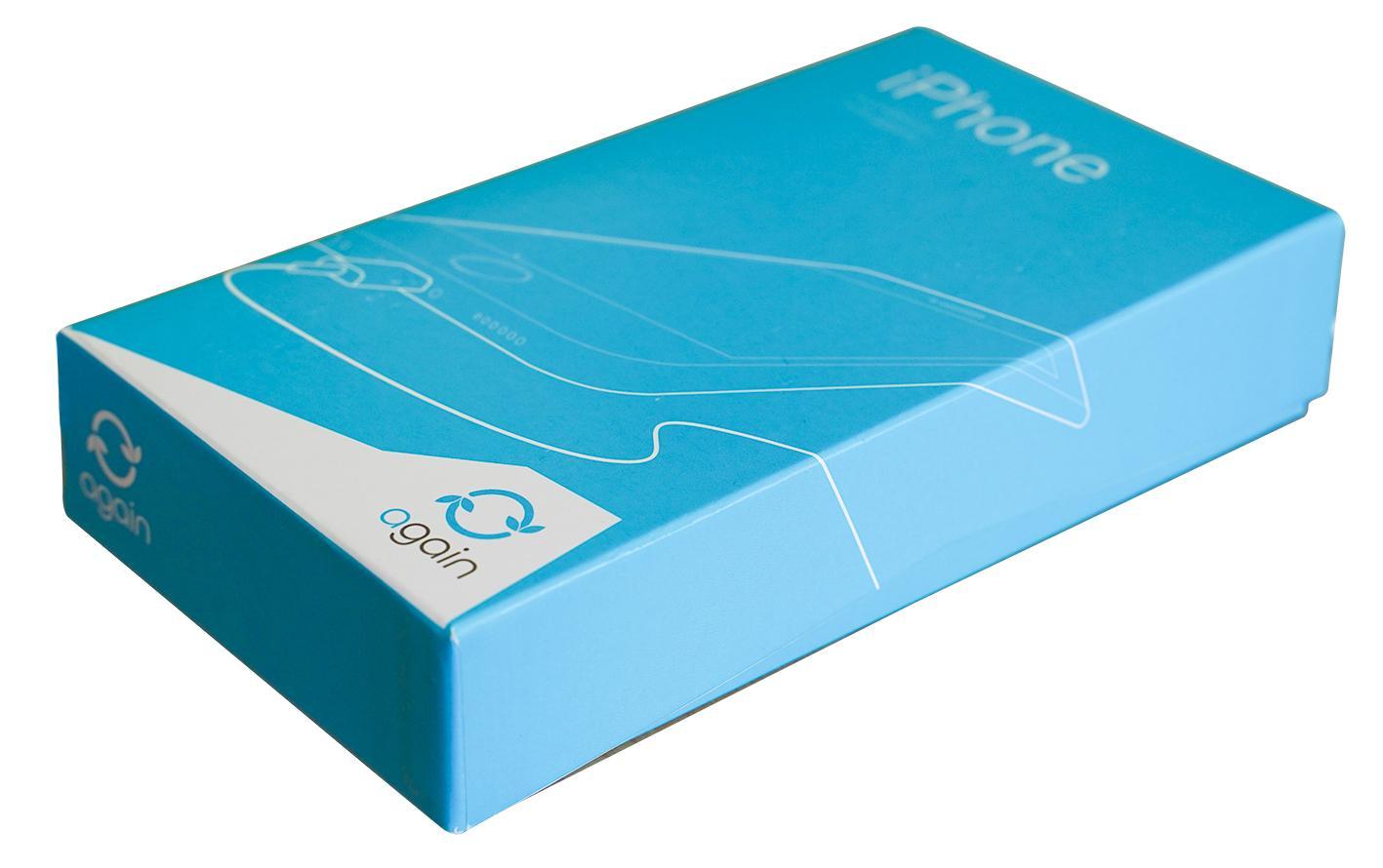 APPLE IPHONE 8 64GB GRAY RICONDIZIONATO GRADO A+