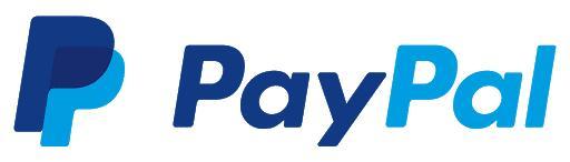 Pagamenti con bonifico e Paypal