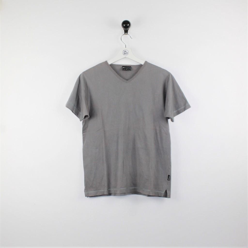 Champion - T-shirt