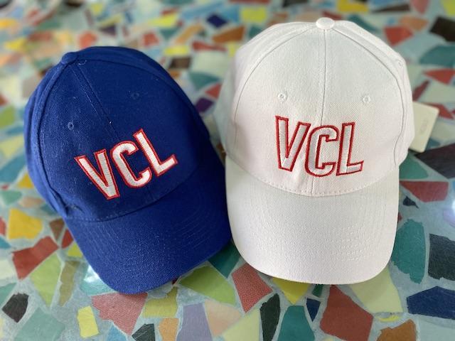 Capellino Vicolo VCL