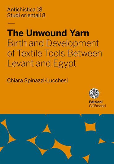 The Unwound Yarn