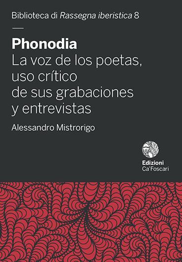 Phonodia