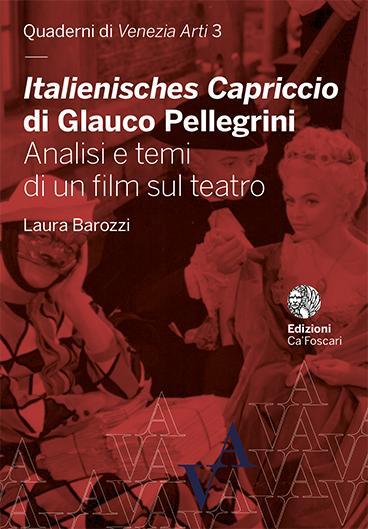 Italienisches Capriccio di Glauco Pellegrini