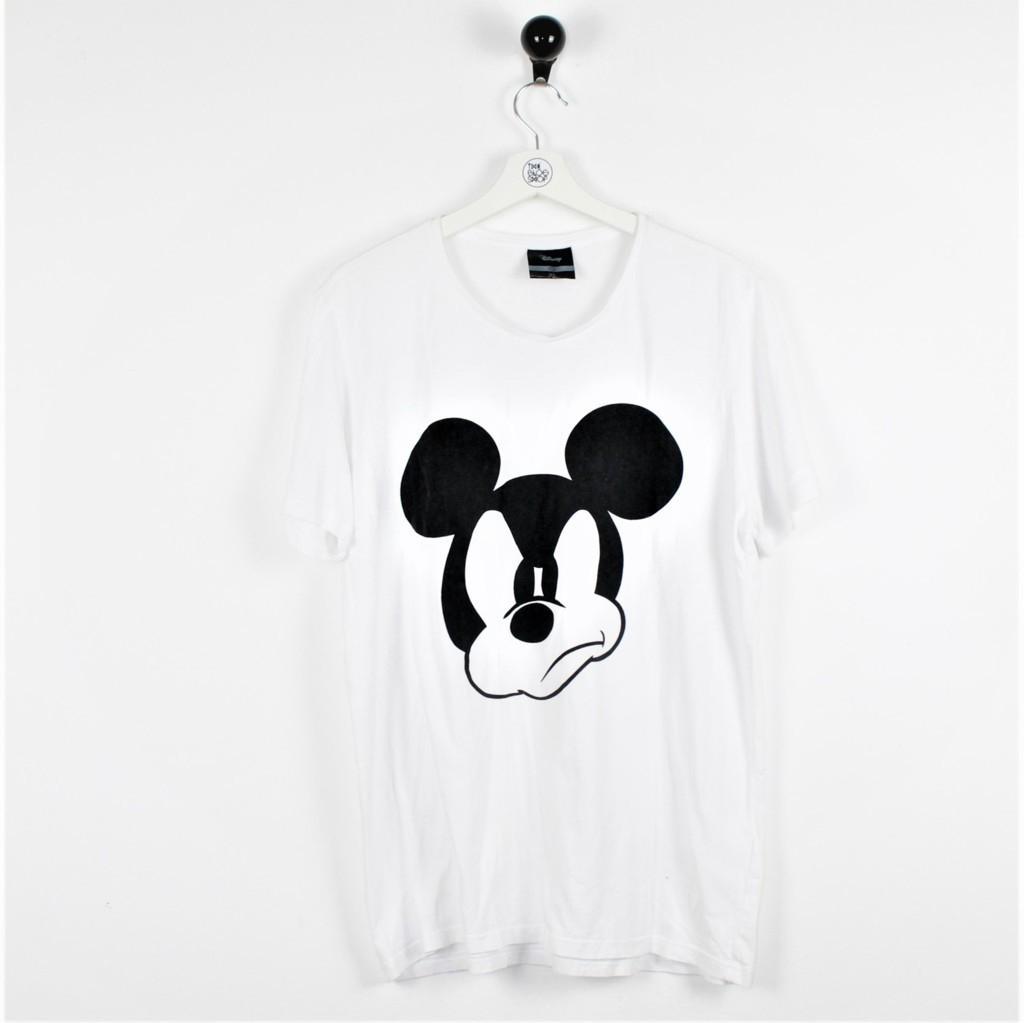 Disney - T-shirt