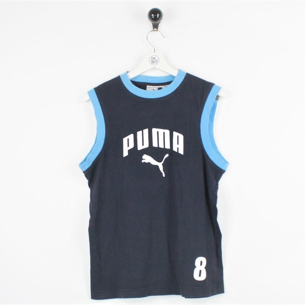 Puma - Canotta