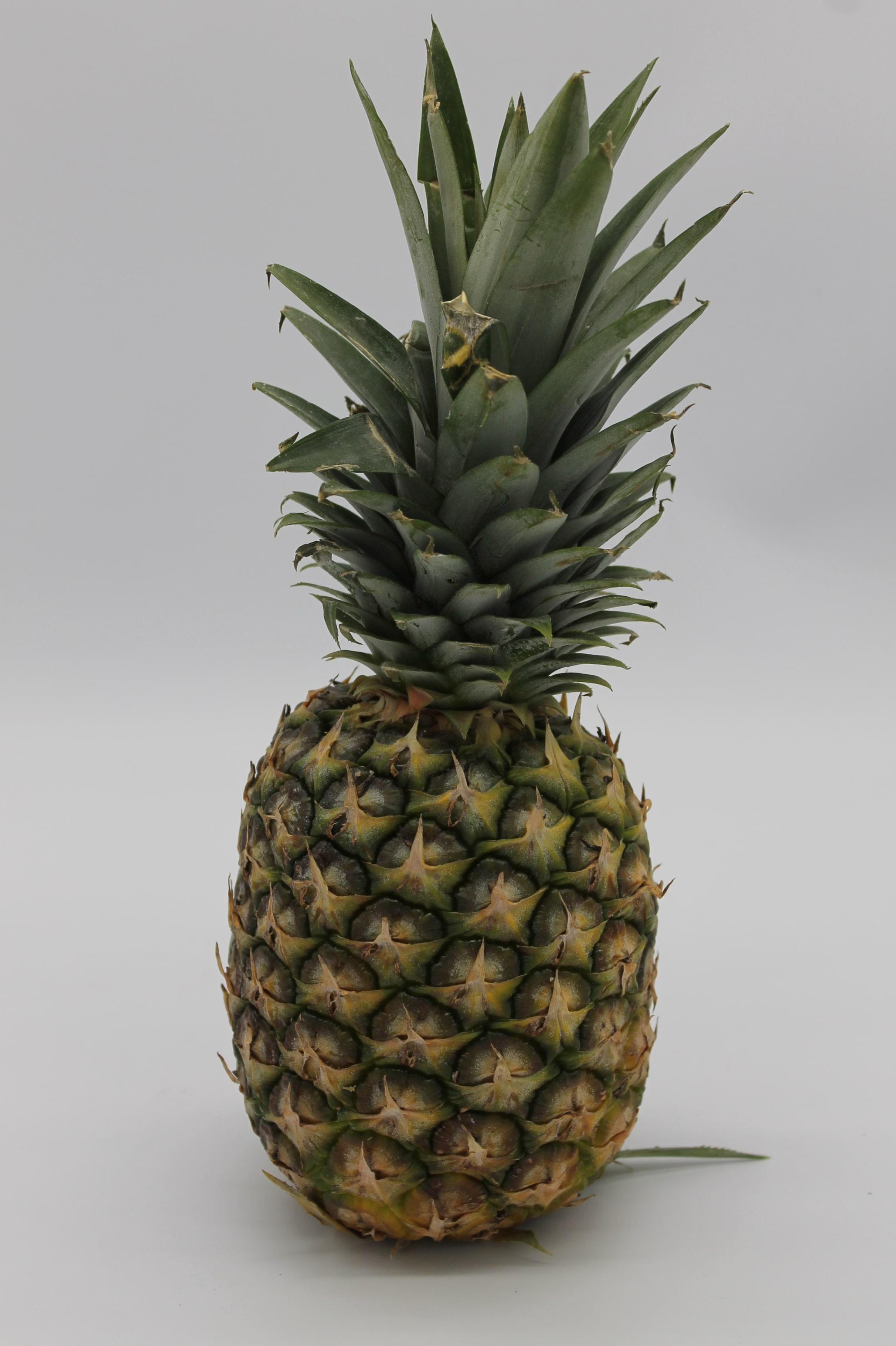 Ananas Intera 1,5kg.circa