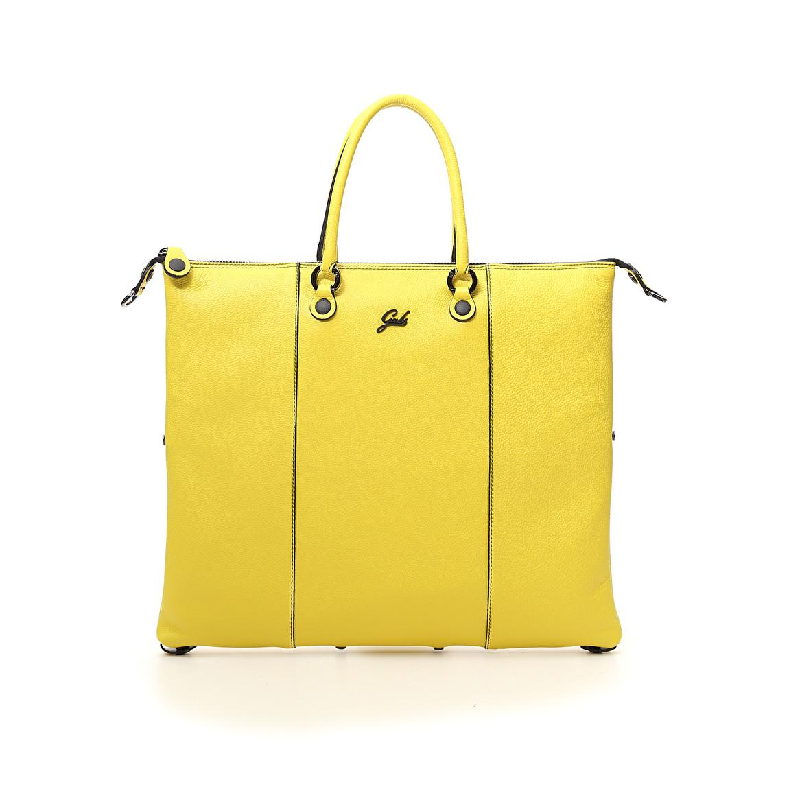Bag Gabs G3 Black Plus G000033T3X0421