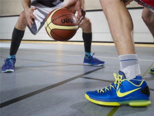 cavigliere sportive malleotrain