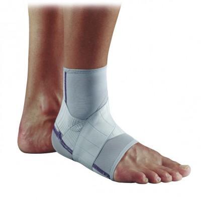 cavigliera da calcio padova