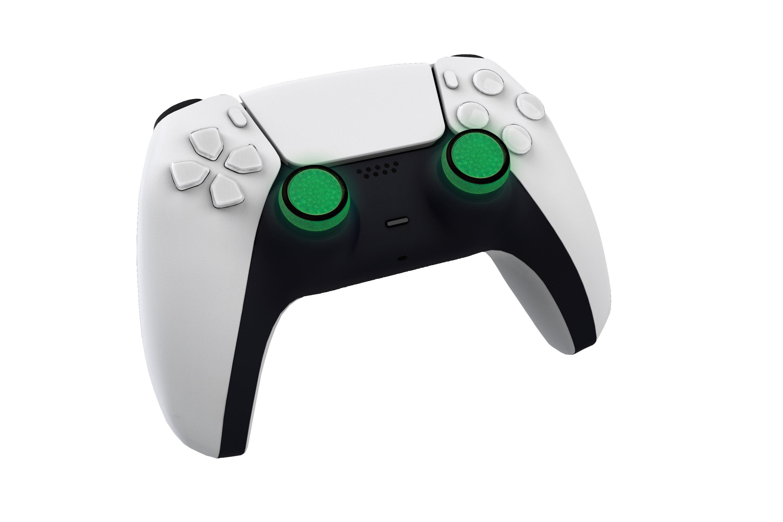 Panthek PT/TGG/PS5 accessorio di controller da gaming Impugnatura del grilletto