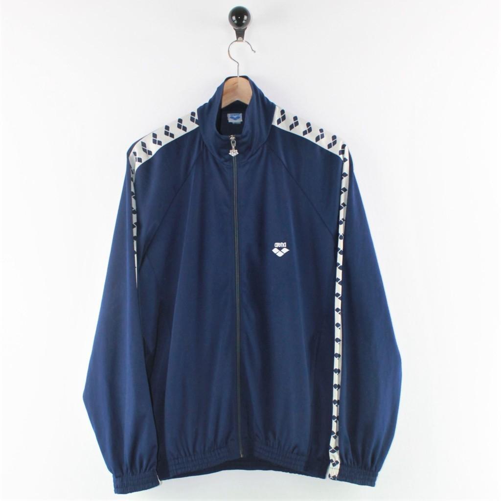 Arena - Track jacket