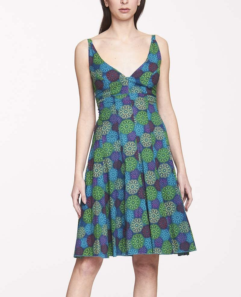 Vêtements en fibres naturelles | Boutique en ligne de vêtements femmes