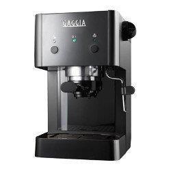 Gaggia Gran RI8423/12 Macchina Da Caffè Manuale