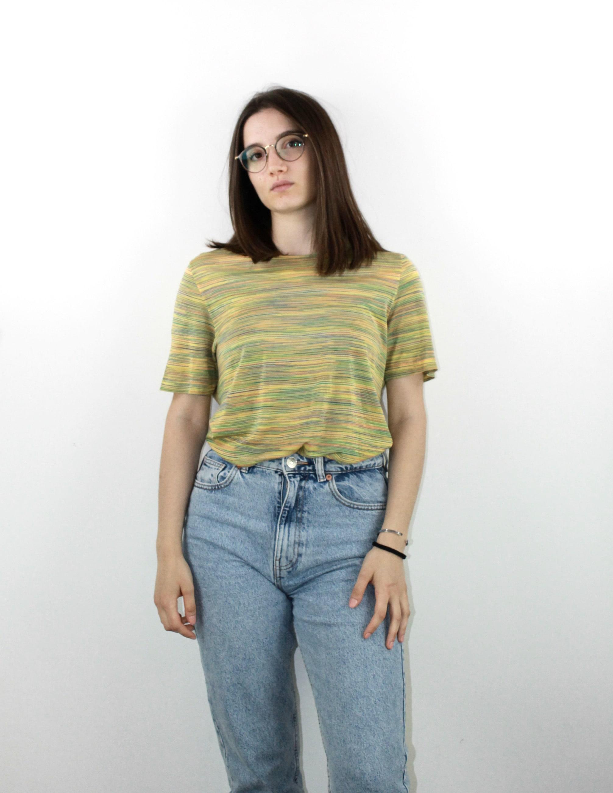 Missoni - T-shirt