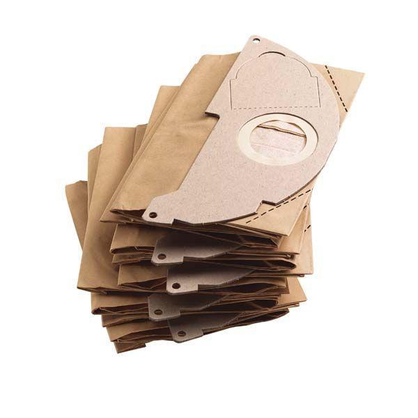 Kärcher 6.904-322.0 accessorio e ricambio per aspirapolvere