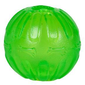 Chew Ball dispenser