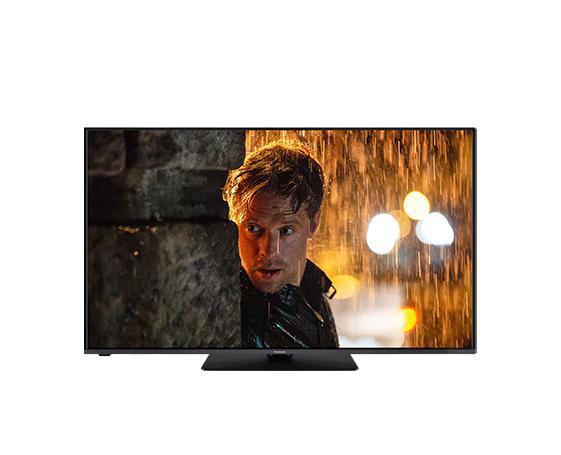 Panasonic TX-55HX580E TV 139,7 cm (55