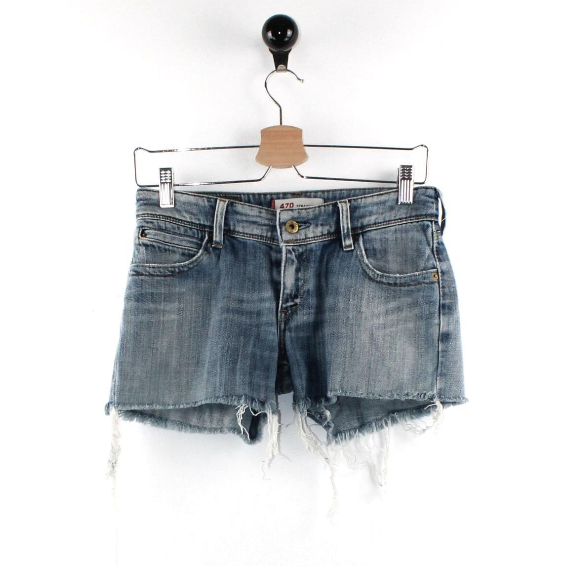 Levi's - Shorts tg.29