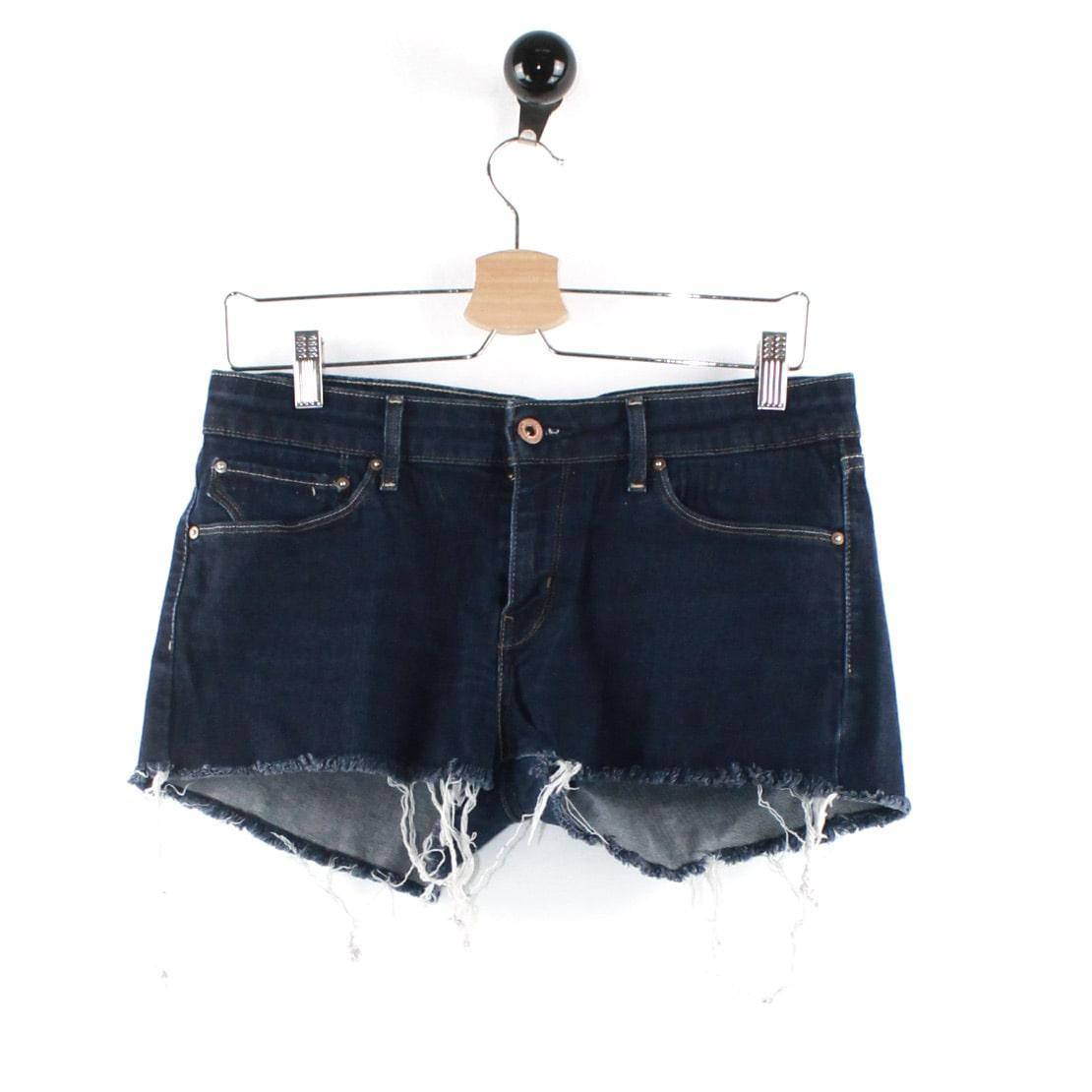 Levi's - Shorts tg.31