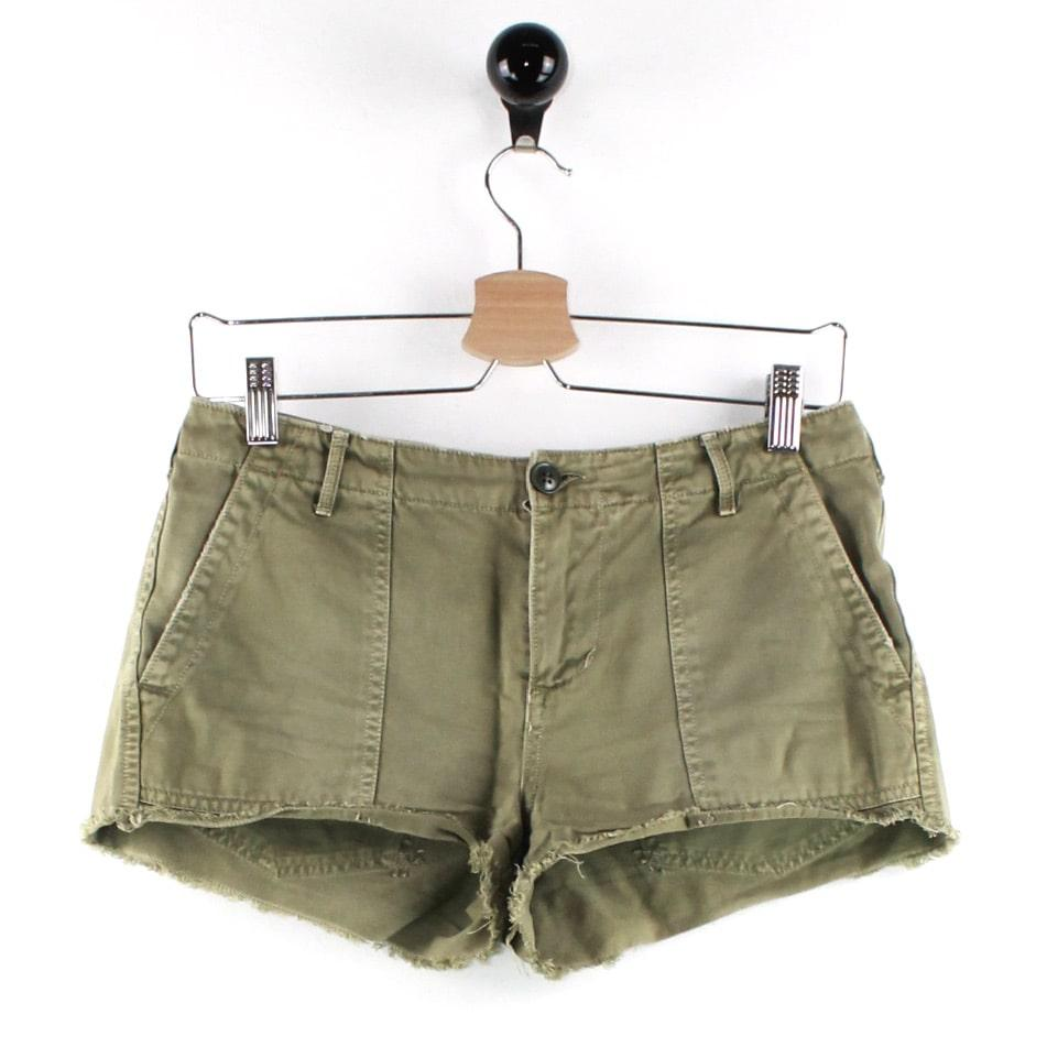 Shorts tg.30