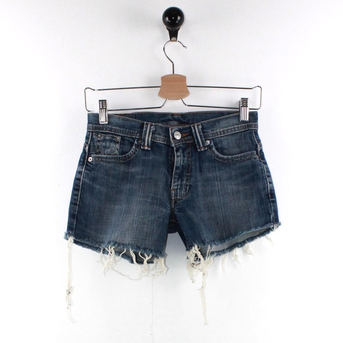 Levi's - Shorts tg.26