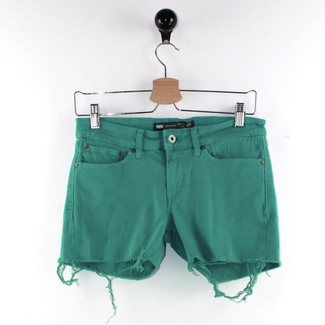 Shorts tg.27