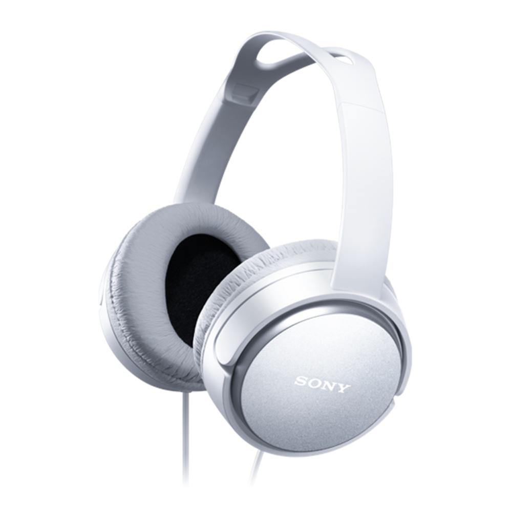 Sony MDR-XD150 cuffia