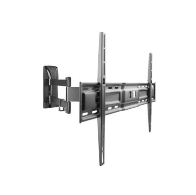 Meliconi SlimStyle Plus 400 SDR 2,08 m (82