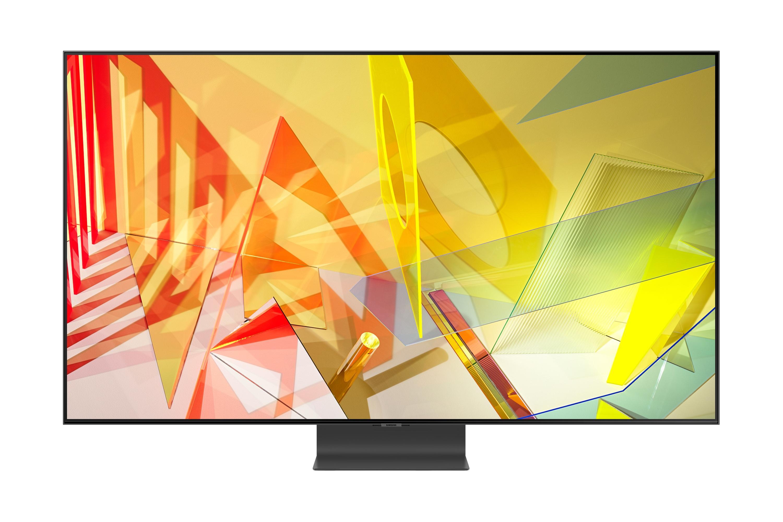 Samsung Series 9 QE65Q95TCT 165,1 cm (65