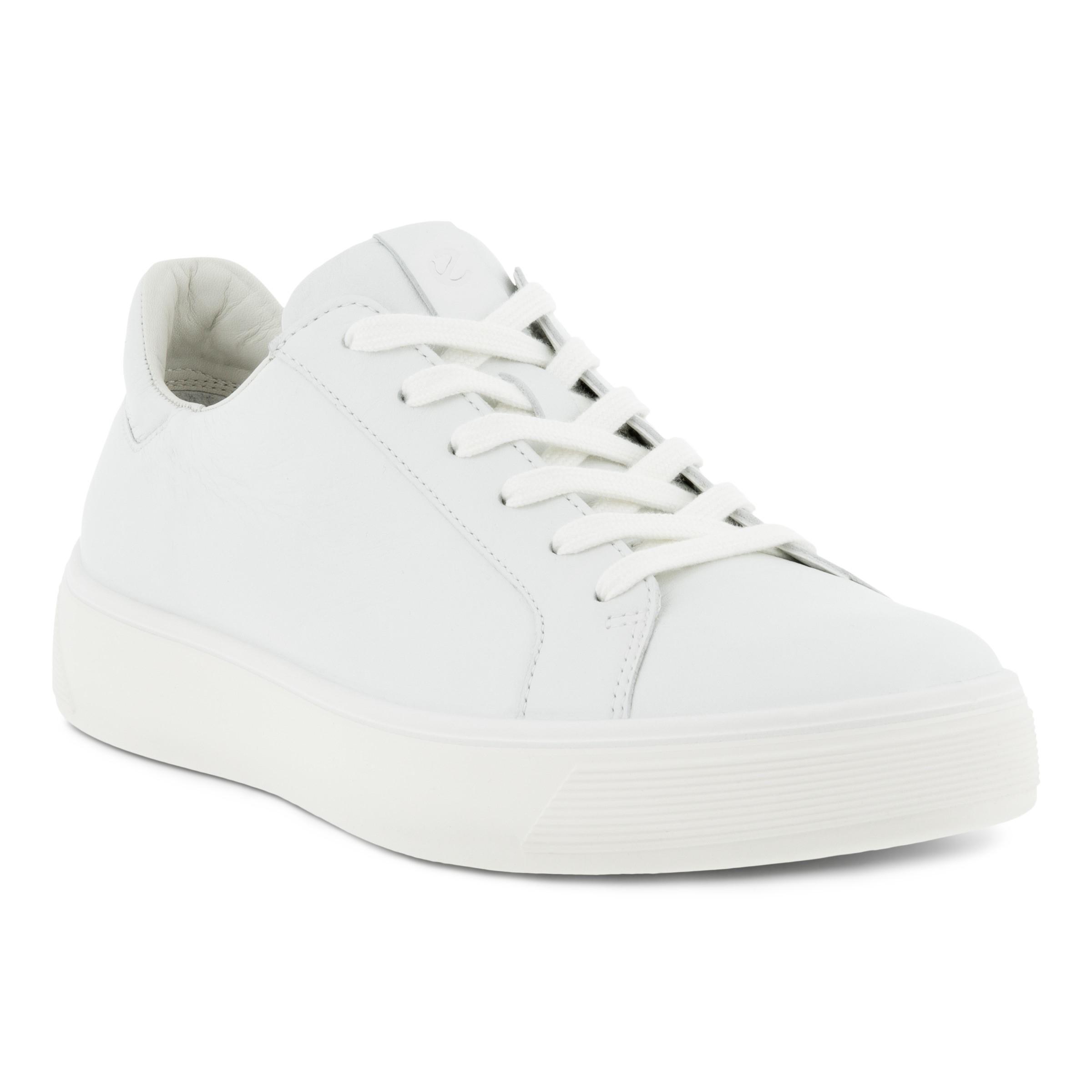 Ecco 291143-01007 - Bianco