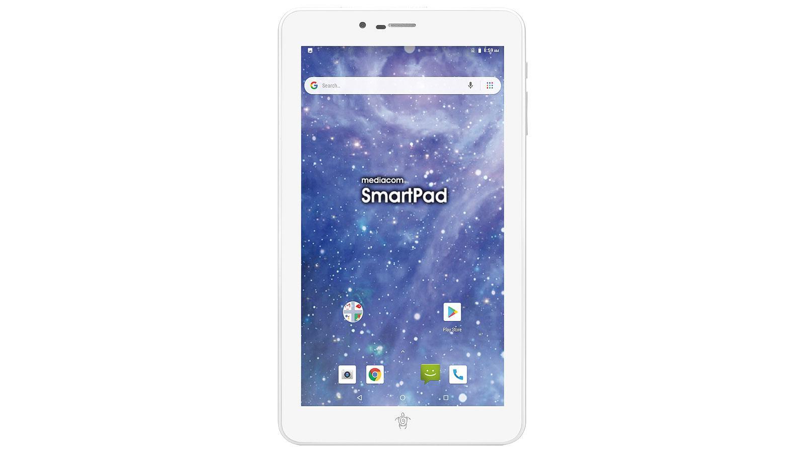 Mediacom SmartPad iyo 7 3G 16 GB 17,8 cm (7