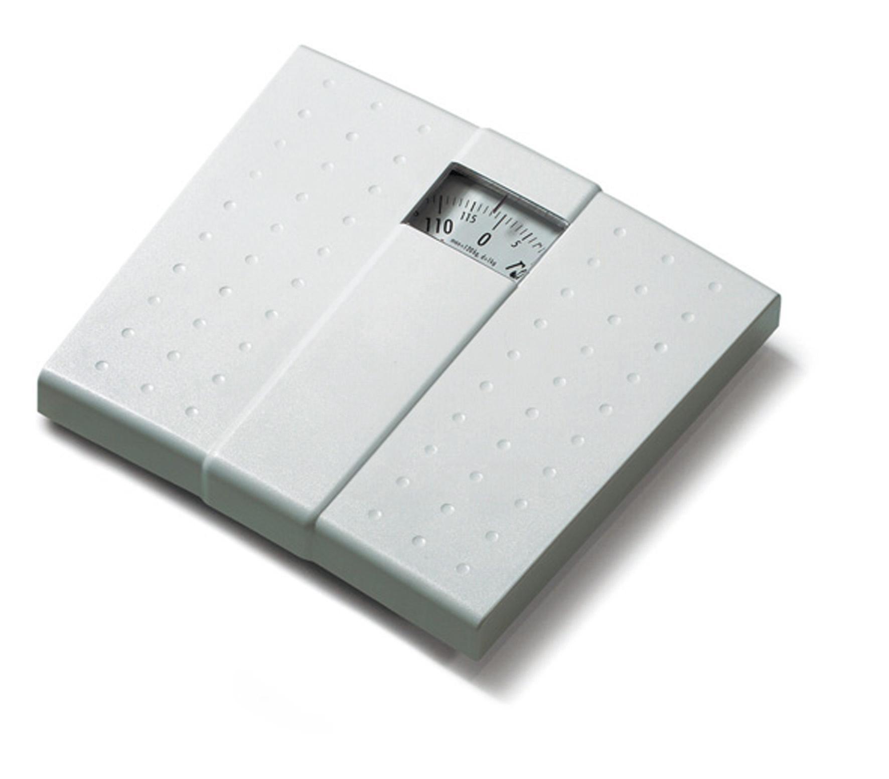Beurer MS01 Bilancia pesapersone meccanica