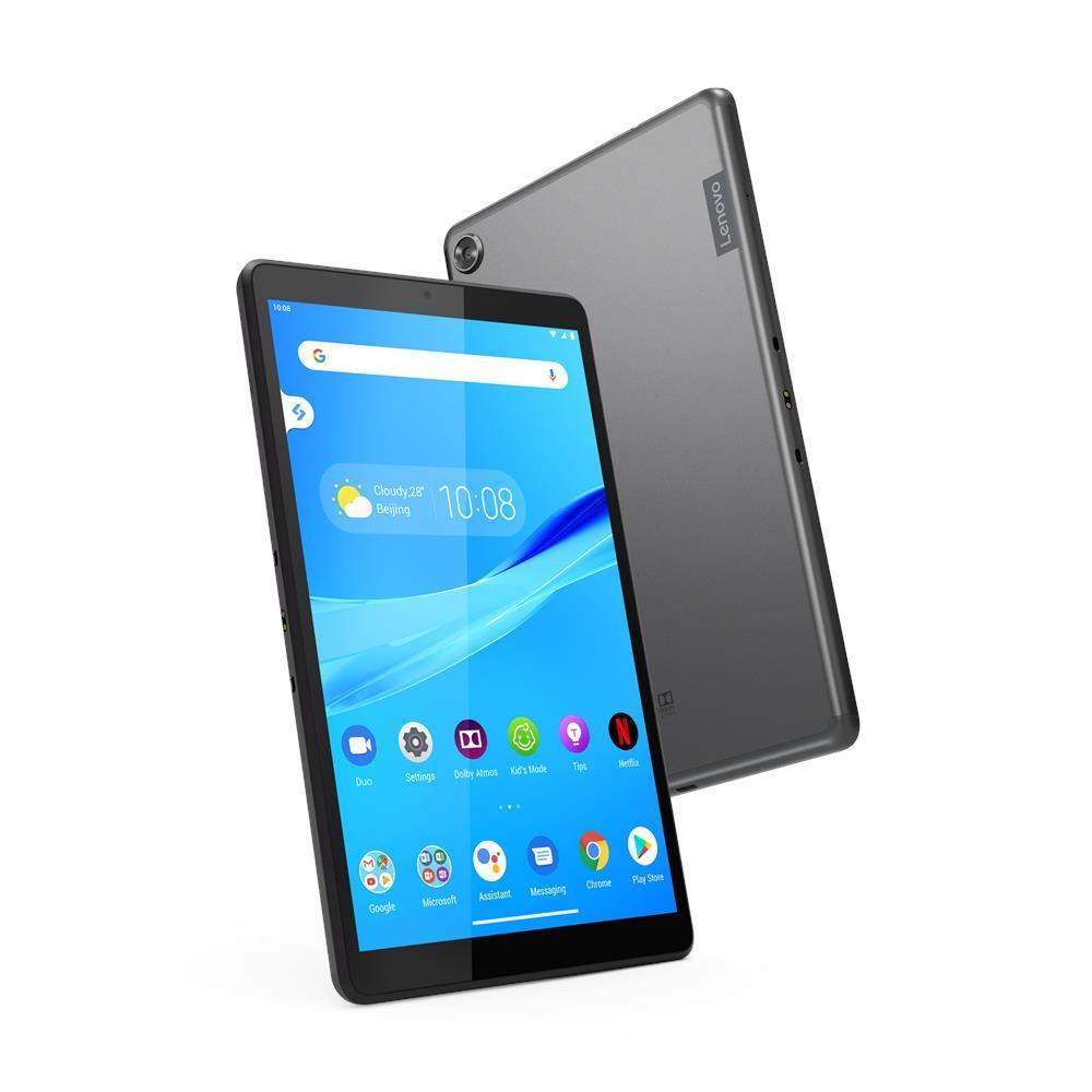 Lenovo Smart Tab M8 con Assistente Google 20,3 cm (8