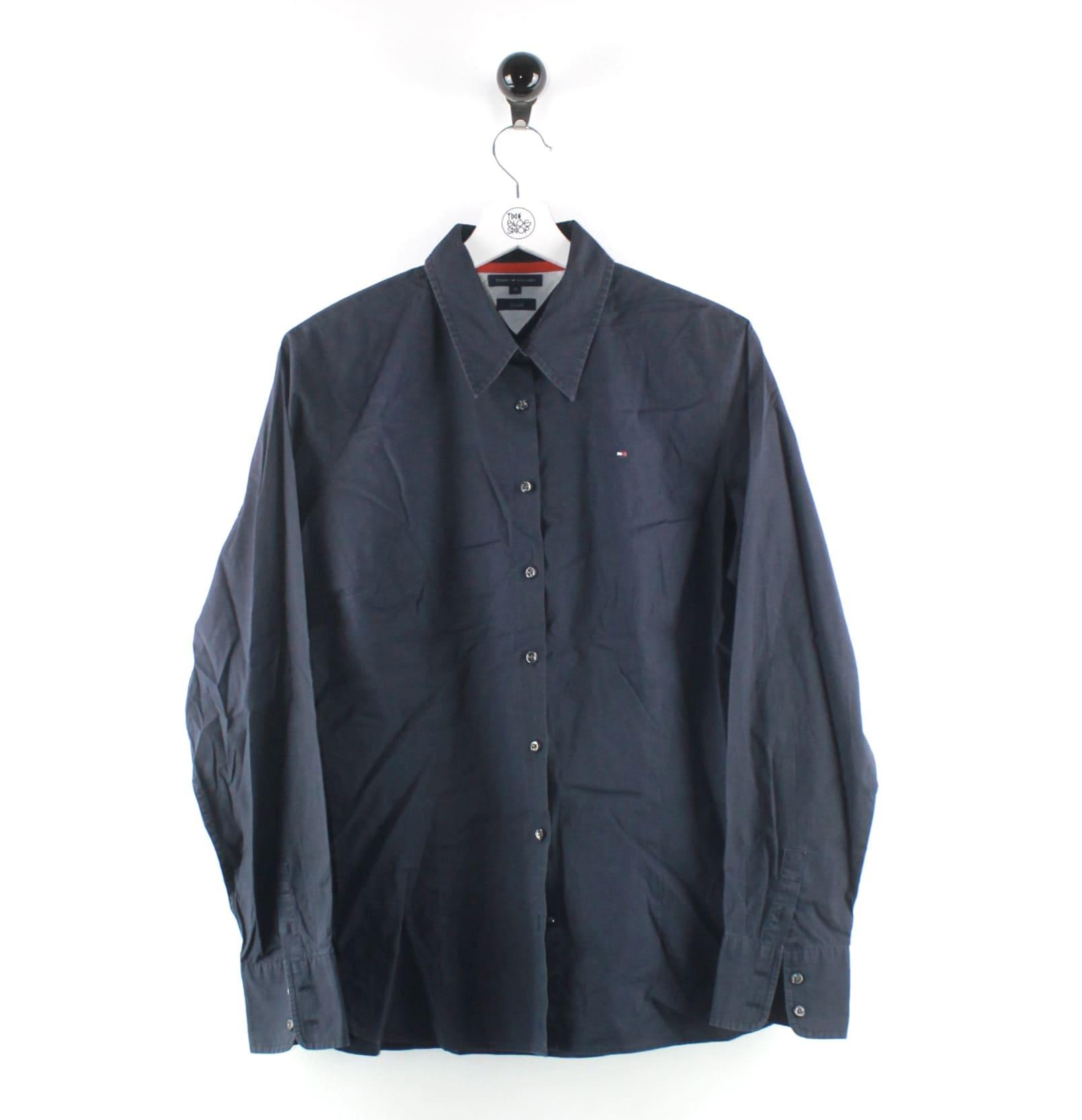 Tommy Hilfiger - Camicia