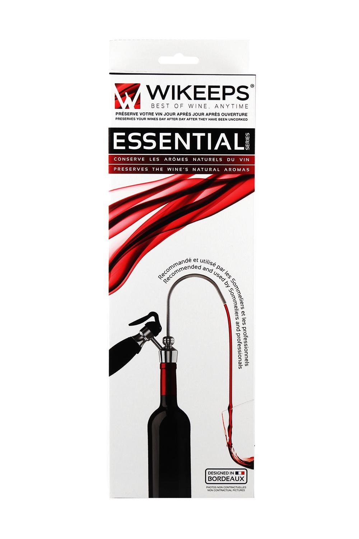 Essential KIT - Dispensing System