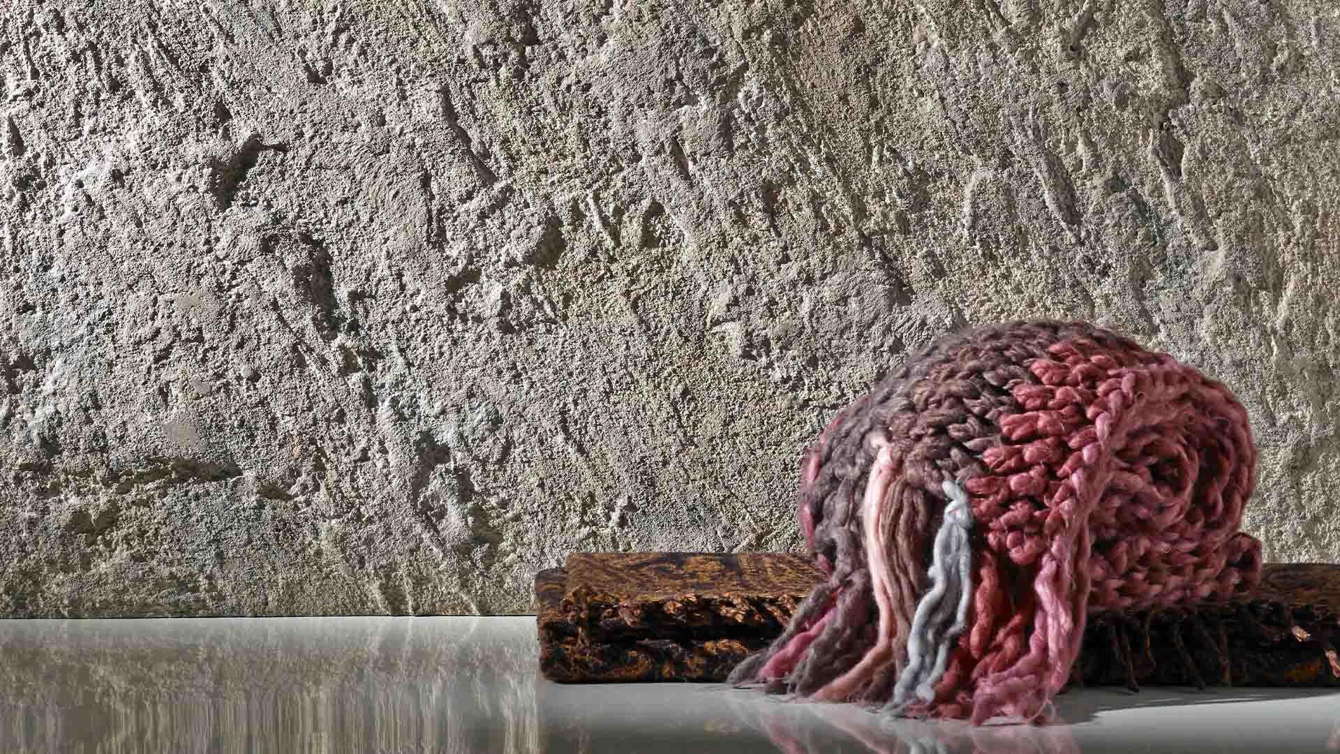 Antiche Patine / Patina Minerale