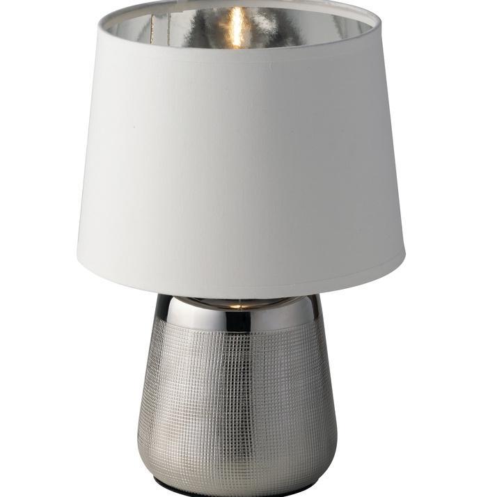 Lampade per interno ECSTASY