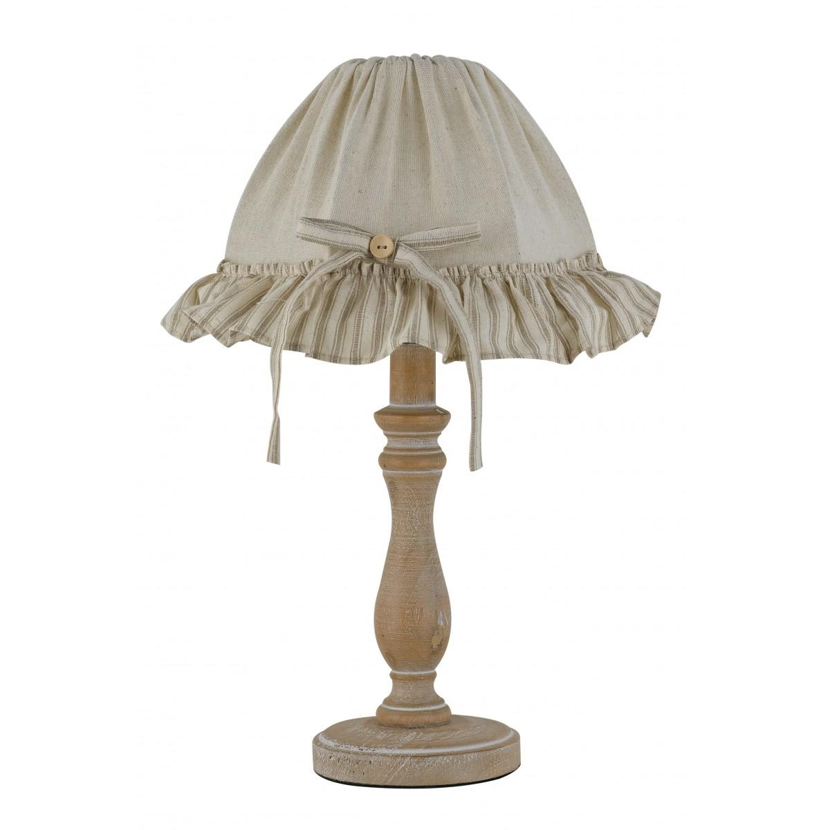 Lampada per interno CHERRY LUME