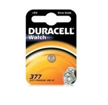 Duracell 936830 batteria per uso domestico Batteria monouso SR66 Ossido d'argento (S)