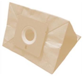 Elettrocasa sacchetto in carta per aspirapolvere Rowenta 10pz RW 19