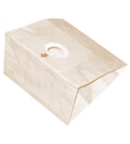 Elettrocasa sacchetto in carta per aspirapolvere Hoover 10pz HV 22