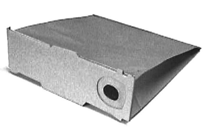 Elettrocasa sacchetto in carta per folletto 10pz FW 5