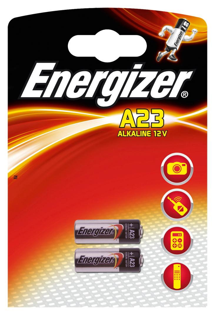 Energizer EN-629564