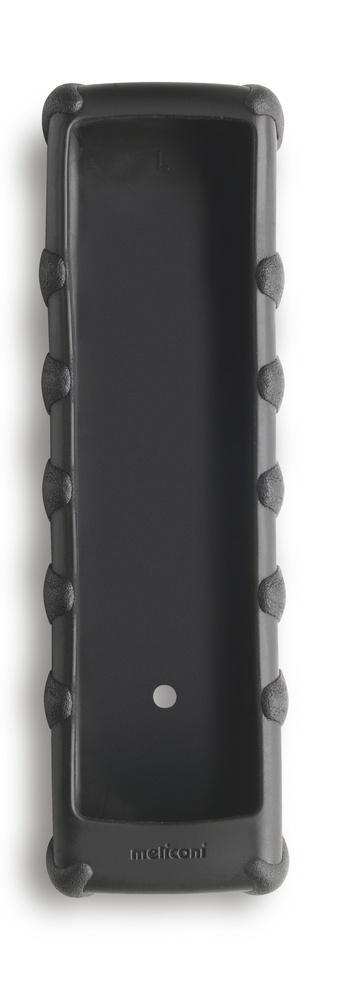 Meliconi Guscio XL