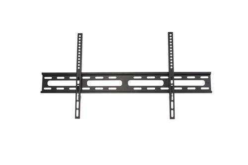 Ciatti FISSO800NERO Supporto TV a parete 190,5 cm (75