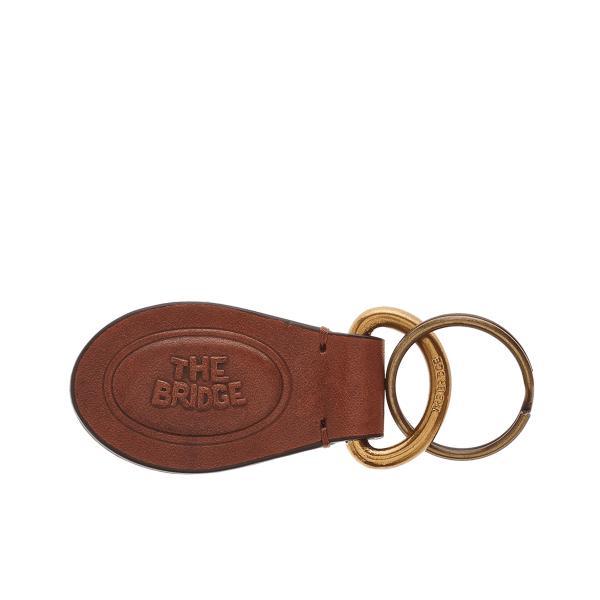 Porta chiavi The Bridge 09210801