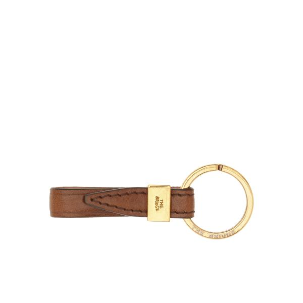 Porta chiavi The Bridge 09202401