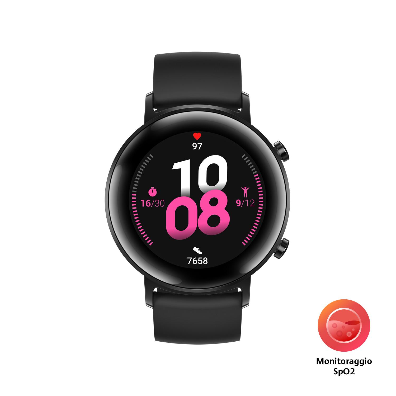 Huawei WATCH GT 2 3,05 cm (1.2